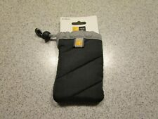 New  case logic - for phone, camera, ? MSRP $12.50