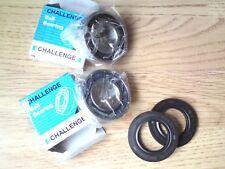 KMX125/KMX200 Rueda Trasera Cojinetes y sellos (rápido Post)