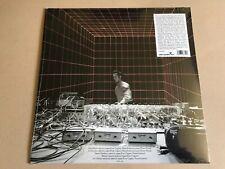 Steve Reich: Berkeley November 7, 1970 Vinyl lp 180 gram  Fox 002 rare live show