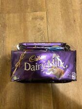 Mères Jour Porcelaine Tasse Thé Cadeau Entraver chocolats