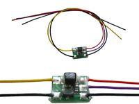 S331 - 2 Stück LED Spannungswandler CSB-1 Treiber PR4401 Beleuchtung Fertigmodul