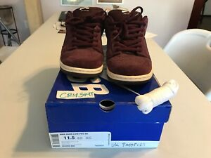 nike dunk sb uk passport vnds 11.5