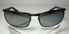 Ray-Ban RB 3459 002/73 59[]17 3N Eyeglass/Sunglass Frames, $39.99