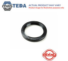 ELRING OUTLET SIDE CRANKSHAFT OIL SEAL 073890 P NEW OE REPLACEMENT