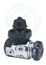 Scubapro MK17 Evo (1st Stage Only) - Yoke or Din ~ Free Shipping