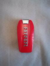Chiave/ Key Ferrari Vettura vari modelli /Car various models