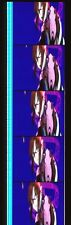 Evangelion 3.0 You Can Not Redo 35mm Film Cell strip very Rare b211