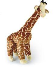 NEW Geronimo Giraffe 85Cm from Mr Toys