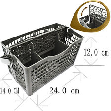 Dishwasher Cutlery Basket For Dishlex DX302SB*00 DX300KA*03 DX310SA*03 DX302SJ*0