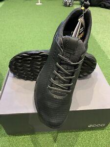 Ecco M Golf Biom Cool Pro Eu 44 Uk 10