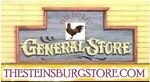 The Steinsburg Store