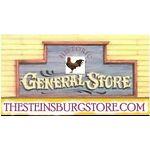The Steinsburg Store