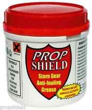 PROPSHIELD Stern Gear/Propeller Antifouling Grease 375g