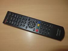 ORIGINAL Pioneer mando a distancia rc-2422 para bdp-150 12 MESES DE GARANTÍA