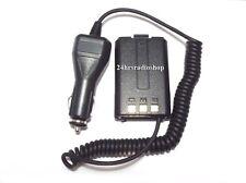 Eliminator TYT TH-F8 UVF9 BAOFENG UV-5R UV-5RA Plus UV-5RB UV-5RC UV-5RD UV-5RE
