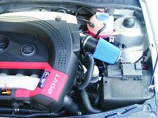 Admission directe Seat Leon 1,8 20V Turbo 5Vitesses 2000-> 156cv, JR Filters