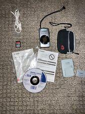 digital camera, Canon Powershot
