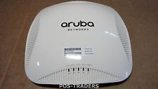 Aruba Instant IAP-225-RW IAP-255 Access Point WLAN 1.300 Mbps EXCL CABLES
