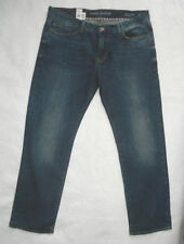 Tommy Hilfiger Cotton Mid Rise Big & Tall Size Jeans for Men