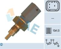 Coolant Temp Sensor 33720 for ALFA ROMEO 156 Sportwagon 2.5 V6 24V  Wa
