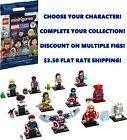 LEGO 71031 Marvel Studios Series Minifigures🔥YOU PICK, $3.50 FLAT SHIPPING!
