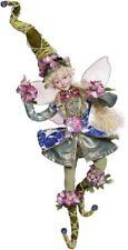 "Mark Roberts Hydrangea Fairy Girl 51-85208 - New - 16""  (Medium)"