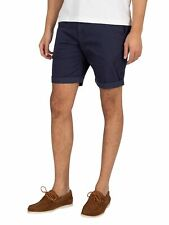 Tommy Jeans Men'S Scanton Slim Chino шорты, синий