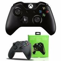 Wireless Griff Controller Ersatz Gamepad For Microsoft Xbox One Gaming joystick