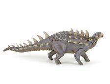 Papo 55060 Polacanthus Prehistoric Dinosaur Model Toy 2017 - NIP