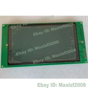 LCD Screen Display Panel For Compatible TLX-1301V TLX-1301V30 TLX-1301V-G6K