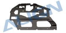 Align Trex 700L Carbon Fiber Main Frame (R) 2.0mm H70B004XX