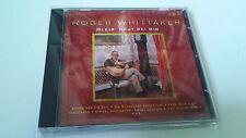 """ROGER WHITTAKER """"BLEIB' HEUT BEI MIR"""" CD 15 TRACKS"""