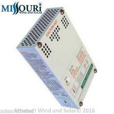 Schneider Xantrex C35 Charge Controller wind turbine solar panel pv Hybrid