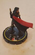 Indy Heroclix Magdalena #028 - Rookie never used