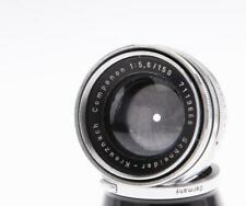 Schneider Componon 150mm F/5.6 Enlarging Lens