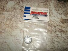 RC Duratrax Spare Part Nitro Engine Drive Washer (1) DTXG0565 0565
