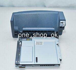HP LaserJet Auto Duplex Assembly R73-5055 CB519A FOR P4014 P4015 P4515