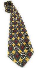 Norton Ditto Fine Apparel Houston Tie