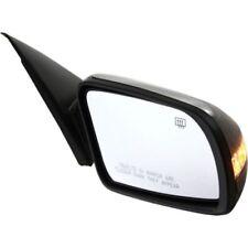 New Passenger Side Mirror For Nissan Altima 2007-2012 NI1321164