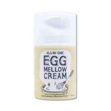 [TOO COOL FOR SCHOOL] Egg Mellow Cream - 50g