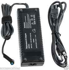 AC Adapter Power Charger f/ ASUS ZenBook Pro UX501VW UX501JW UX501VQ Laptop 120W