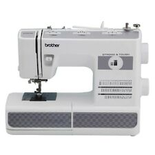 Brother Sewing Machine ST531HD with Dust cover