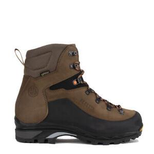 Beretta Trail GTX Shoes Grey - SALE!!