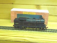 HORNBY DUBLO 2217 LNER CLASSN2 0-6-0T  69550 BLACK 2 RAIL  00 GAUGE