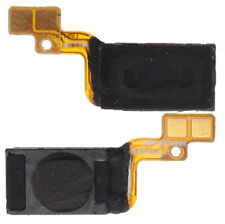 For Samsung Galaxy J5 2015 Earpiece Ear Speaker Top Receiver Flex Cable SM J700