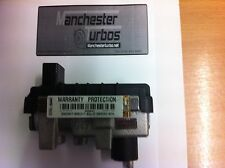 Mercedes Sprinter 2.2 150hp G-276 759688 Turbo charger Electronic Actuator