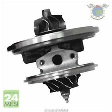 COREASSY TURBINA TURBOCOMPRESSORE Meat BMW X3 E83 2.0 5 E61 520 5 E60
