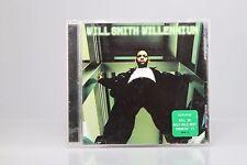 """WILL SMITH    """"WILLENNIUM"""""""