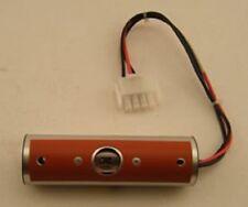Perkin Elmer 2900-0484, UV/Vis Detector Deuterium Lamp for LC Series 200/785A,