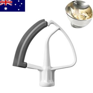 4.5-5T Flex Edge Kitchen Beater Blade Kitchen-Aid Stand Mixer Use